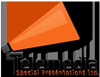 Telemedia, Special Presentations